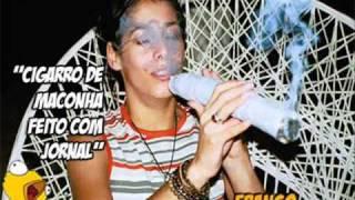 O beck - Obscuros (Revolução Rap)