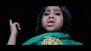 Cardi B - Bodak Yellow [OFFICIAL MUSIC VIDEO] Remake by @MeetAhnari