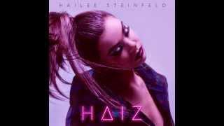 Hailee Steinfeld - You're Such A (Letra - lyrics) Español - Ingles