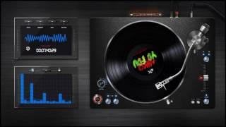 NIKO x Dj SKUNK - Yo Fou - Officiel - Riddim By Dj DIGITAL