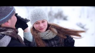 Tomáš ♥ Ivana (BG)