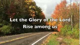 Let It Rise