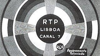 Filipe Pinto - A Dôr do Fado
