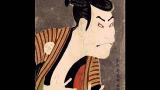 japanese man do the funny yoooooo