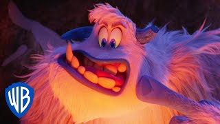 SMALLFOOT | Teaser Trailer | In Theaters Now!