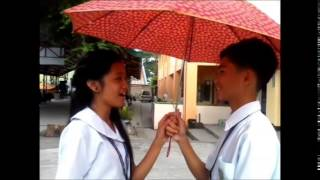MAHAL KITA PERO Music Video ^^