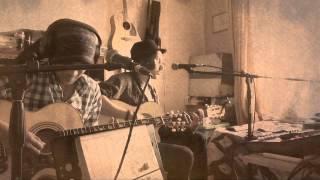 Oveja Negra -  Rocko de la Rosa feat Abelardo Pando