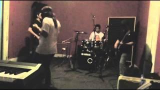 linyeras-Ricky Ramone (ensayo).