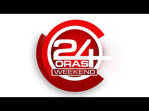 Image Result For Gma News