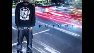 Prodigio - Futuro Feat Martinho(2013)