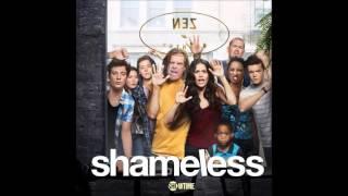 [Shameless S06E06] Put Em Up by Balance & Bruce Waynne