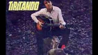 DONALD - TIRITANDO [LAS OLAS Y EL VIENTO]
