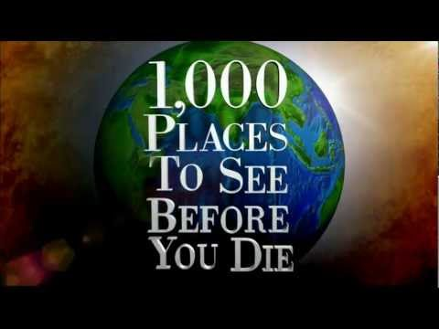 1000 Places to See Before You Die NEPAL-HD