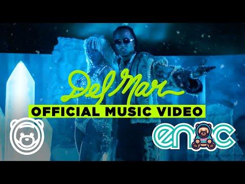 Del Mar (Video Oficial)