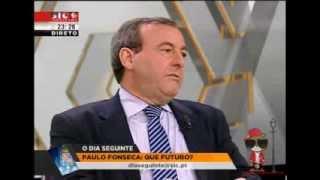 FC Porto Vai Jogar com o Estugarda, por Guilherme Aguiar