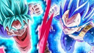 Dragon Ball Super ●TOP●「AMV」Mortals「NCS Release」