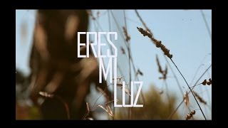 BLAKE - ERES MI LUZ [VIDEOCLIP] B.L.K.RECORDS