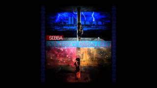 Sebba - Subway rapper (Universo Parallelo) feat Spazio