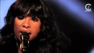 Jennifer Hudson - Spotlight Live IConcerts