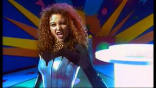 2 Unlimited No Limit TECHNO de los [] 90 [] HD ]]]]]]]]+]+]]]........
