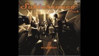 Subterraneo Rock Duro CD Mucha presión-01 Mucha presión