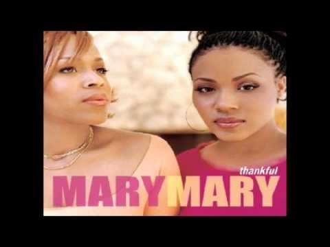 mary-mary-be-happy-ladyorganic