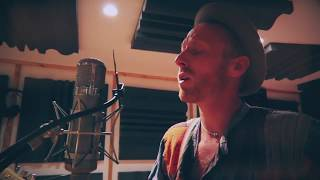 Frederick - À la Source (Studio Live Session)