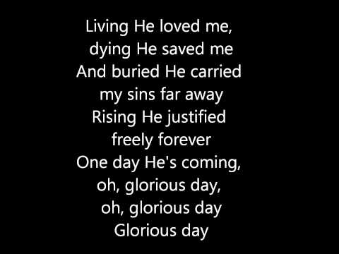 casting-crowns-glorious-day-with-lyrics-praisewithanewsong