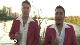 Banda Sinaloense MS de Sergio Lizárraga - Ayer La Vi Por La Calle