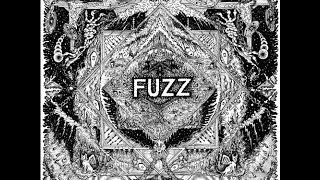 New Flesh Fuzz