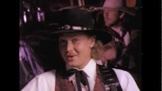 Tracy Lawrence - Renegades, Rebels and Rogues (Official Music Video)