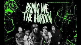 Bring Me The Horizon | And The Snakes Start To Sing