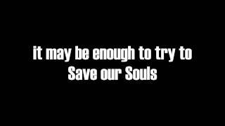 Revis - Save Our Souls (Lyrics)