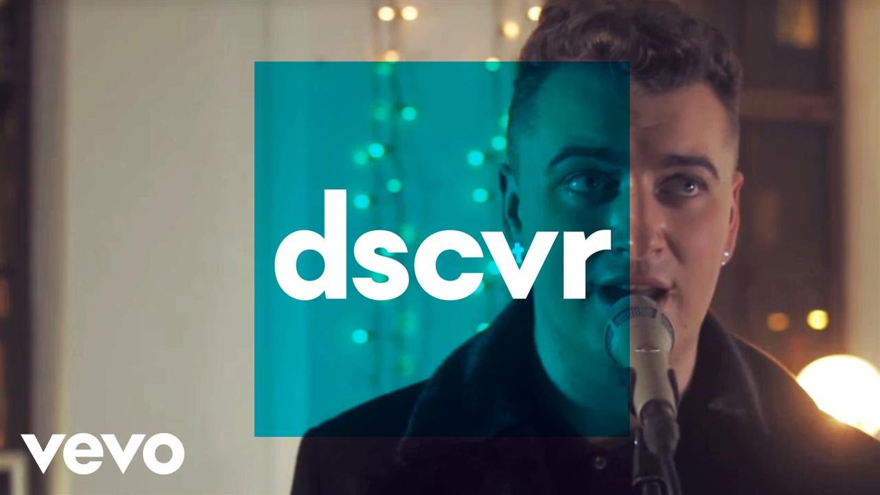 Sam Smith Concert Deals Vivid Seats February
