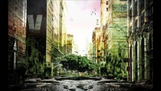 BlackWolf - The Lost Demeanour (City Soundscape)