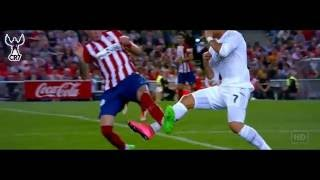 Cristiano Ronaldo 2016  ►Why We Lose   Skills & Goals