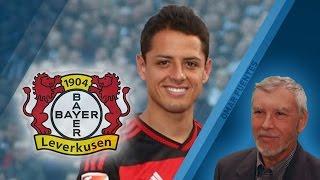 Goles para la Bundesliga