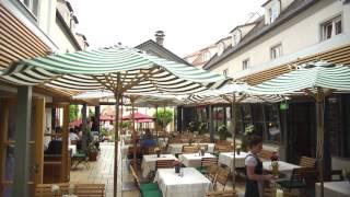 Winkler Bräu Privatbrauerei und Gutshofhotel