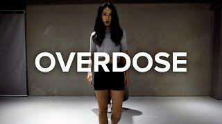 Overdose - Alessia Cara / Mina Myoung Choreography