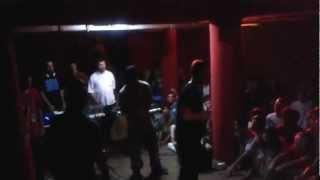Sehabe ft Patron - An Bu Andır (Hiphop Severler Buluşuyor Vol.1)