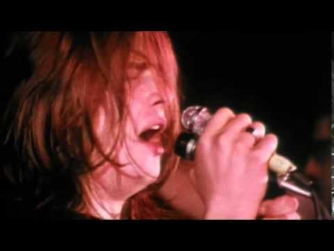 black-sabbath-war-pigs-live-paris-1970-black-sabbath