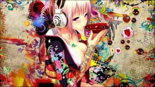 Nightcore Stereo Heart