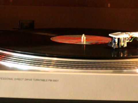 the-revels-comanche-pulp-fiction-my-vinyl-fever