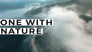 One With Nature | Communicating With Nature