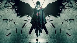 Nightcore - Shutsujin