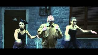 NTO' - Memorabili - official videoclip