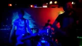 Planeta Hertzów - ...Baby One More Time (LIVE @ Hellmoth Fest II)
