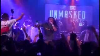 Chris Travis - Live From The Creek (Live @ The Roxy, 8/27/16)