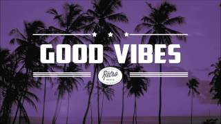 "Smooth Hip Hop Instrumental x Old School Rap Beat - ""Good Vibes"" (Prod. By Retro Beatz)"