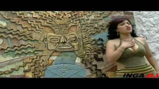 Lady Laura Mi corazoncito  Ecuador  2010